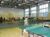 tenis-09-10-001