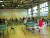 tenis-09-10-002