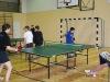 tenis-09-10-017