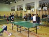 tenis-09-10-018