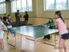 tenis-09-10-028