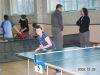tenis-09-10-029
