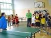 tenis-09-10-054
