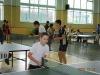 tenis-09-10-060