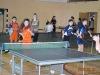 tenis-09-10-064