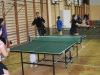 tenis-09-10-075