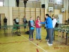 tenis-09-10-085