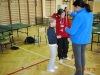 tenis-09-10-089