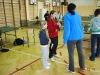 tenis-09-10-090